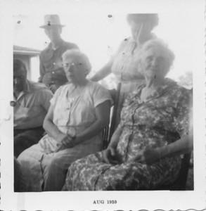 1959 08 00-group_portrait