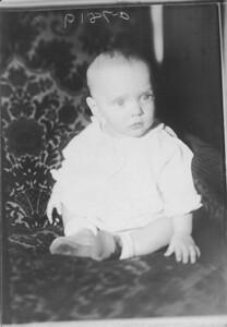 1933 07 00-Dad_2