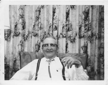 1940? 00 00-Great_Grandpa_Nieman