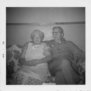 1958 01 00-Great_Niemans