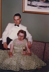 1950? 00 00-Dad_prom?