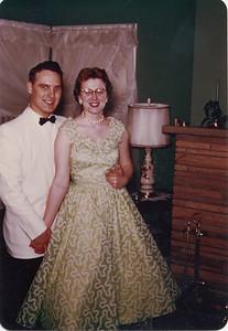 1950? 00 00-Dad_prom2?