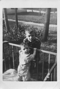 1937? 00 00-Aunt_Joann_Dad