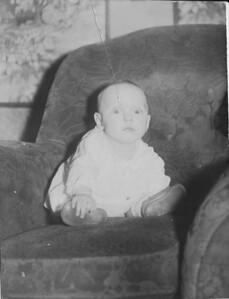 1933 07 00-Dad