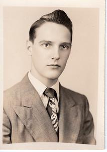 1951? 00 00-Dad_HS_photo