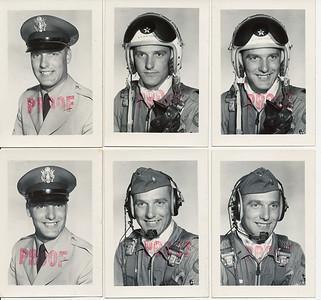 1950? 00 00-Dad_portraits
