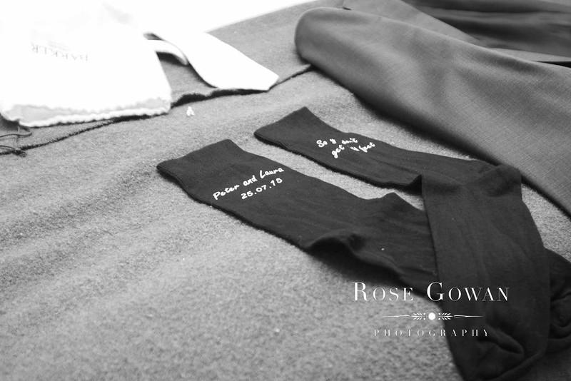 Rose_Gowan_Photography_027