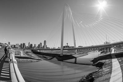 Dallas Sun