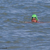 Water World Swim - San Francisco, CA, USA