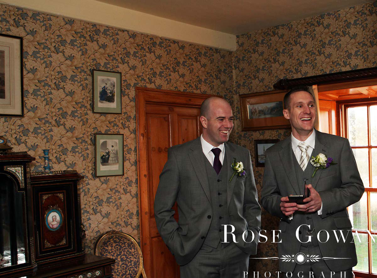 Rose_Gowan_Photography_Riverstown_House_Glanmire_010
