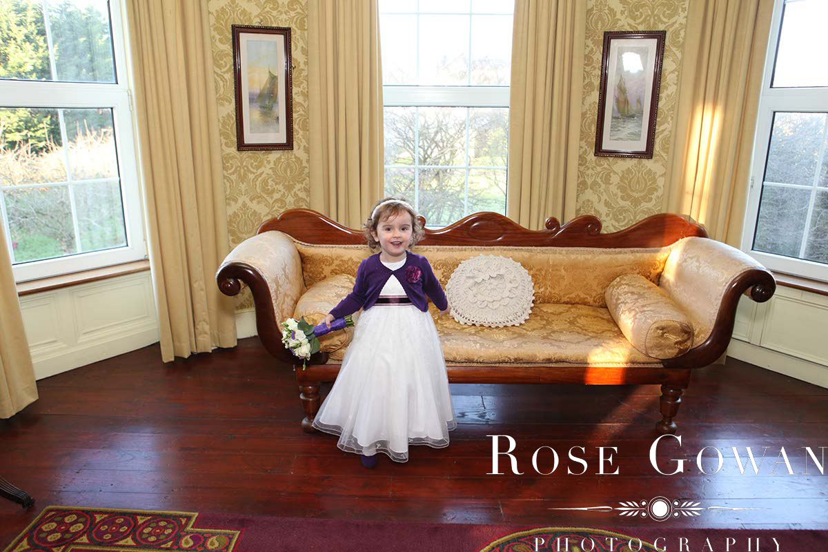 Rose_Gowan_Photography_Riverstown_House_Glanmire_008