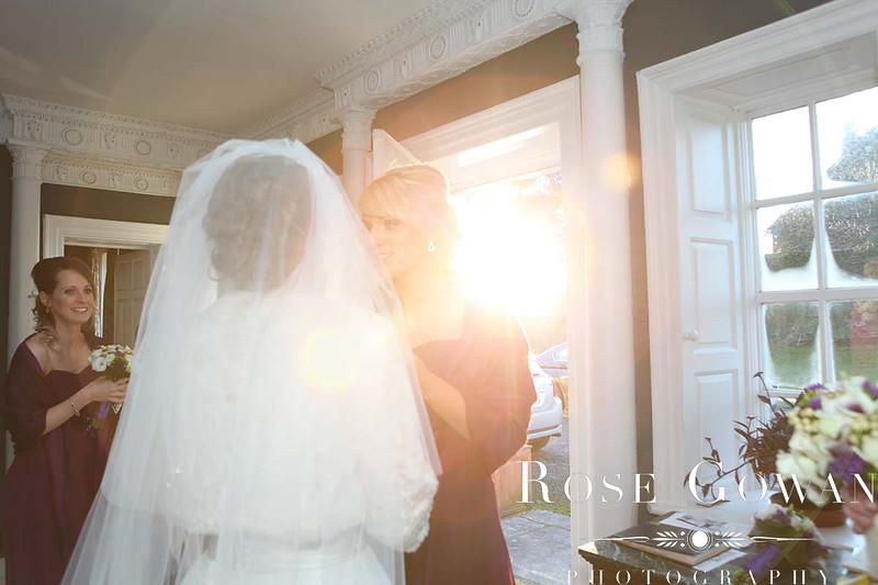 Rose Gowan PhotographyIMG_3221