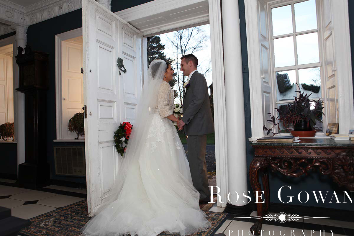 Rose_Gowan_Photography_Riverstown_House_Glanmire_004