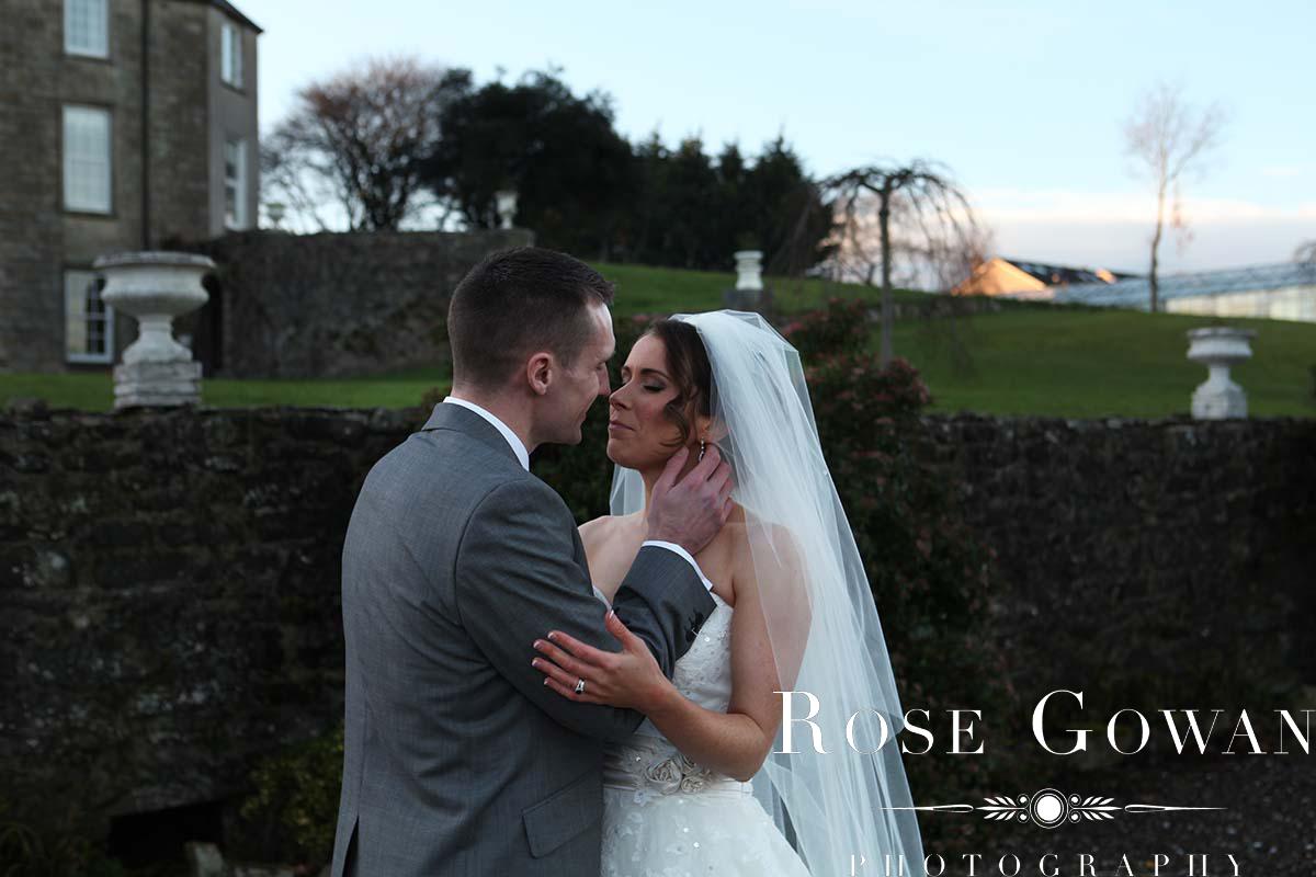 Rose Gowan PhotographyIMG_3331