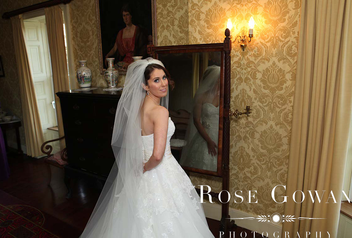 Rose_Gowan_Photography_Riverstown_House_Glanmire_003