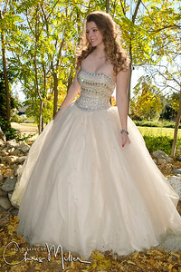 (42B) Lauren's Prom 4-17-15 Photography by Chris Miller-X2