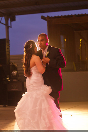 Cesar and Erika-348