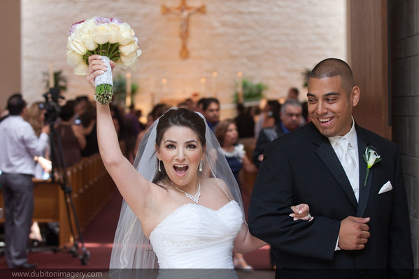 Cesar and Erika-242