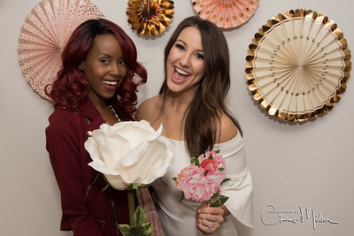 (1091) Heather's Bridal Shower 1-26-17 Photography by Chris Miller