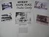 "Early photos of Minnie Hurst homesite, condemned by the Gov't in 1941 as G-33: <a href=""http://marinebasehomes.smugmug.com/Records/Area-G/G-33-Minnie-Hurst/"">http://marinebasehomes.smugmug.com/Records/Area-G/G-33-Minnie-Hurst/</a>"
