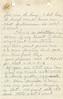 K13 Letter from Mrs. Elva E. Bates pleading for more compensation (Part 2)