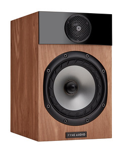 F300 Light Oak 3Q Goff