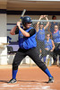 Highschool Softball : 2 galleries with 399 photos