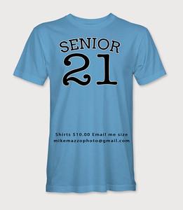 aSenior21Blue