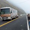 Highway 1 at Mud Creek Slide reopened