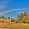 carrizo plain rainbow 5622