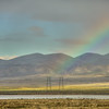 carrizo plain rainbow 5635
