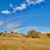 carrizo plain rainbow 5619