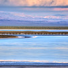 soda lake 2178-