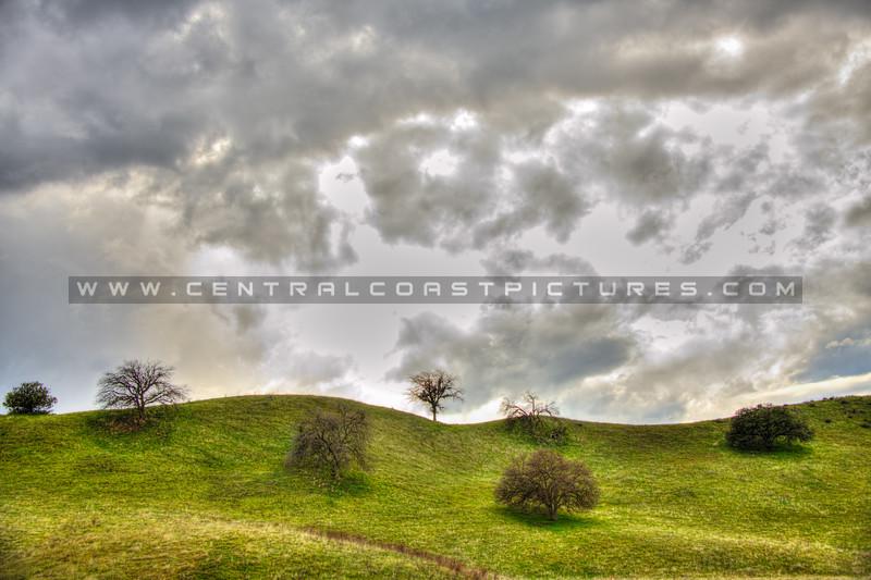 carrizo plain hills 5640