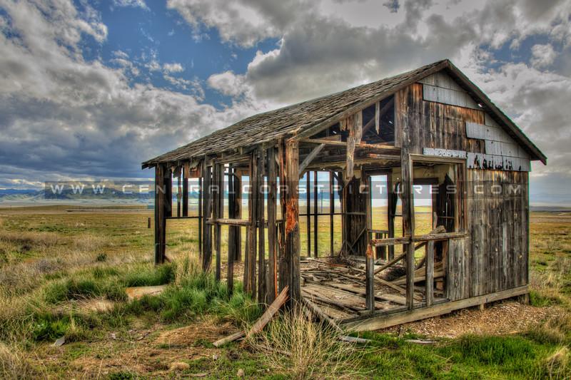 carrizo plain barn 5591
