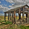 carrizo plain barn 5591
