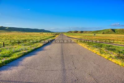 shell creek road 0987-