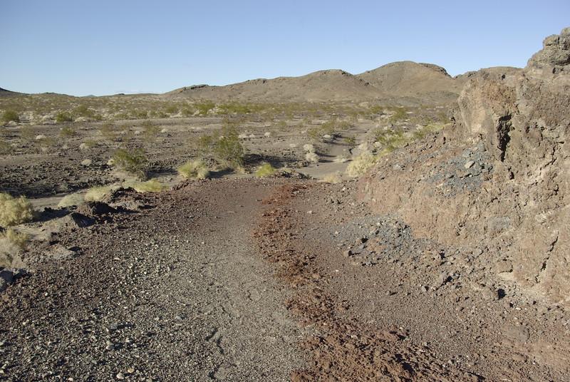 National Old Trails Road