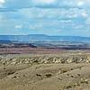 Utah Rock Formation #7