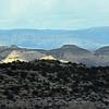 Utah Rock Formation #3