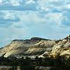 Utah Rock Formation #5