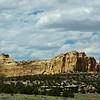 Utah Rock Formation #1