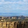 Utah Rock Formation #4