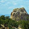 Utah Rock Formation #2