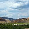 Utah Rock Formation #10