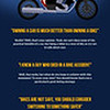 4 Things You Shouldn't Say To A Motorcyclists On A First Date