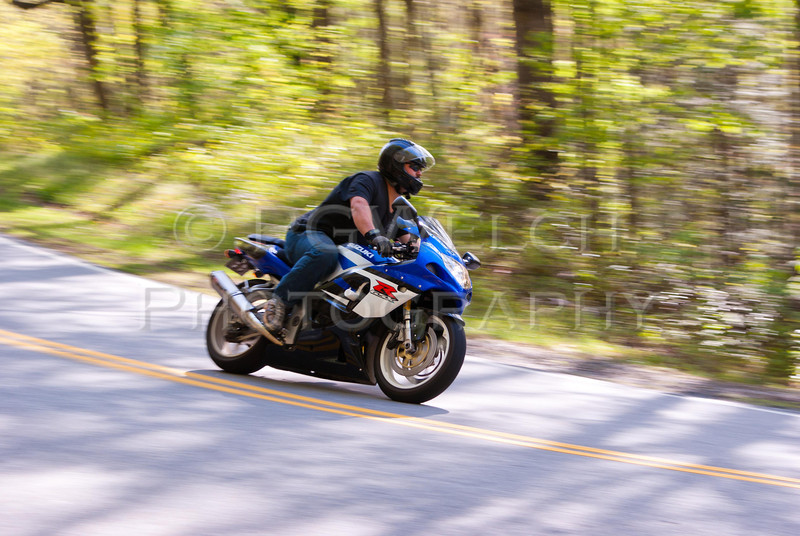 20120408 - 165840<br /> Where is Pickens County when you need them? This is the type of rider that draws unwanted attention to all riders.