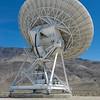 Very Long Bandwidth Array - VLBA , Owens Valley, CA