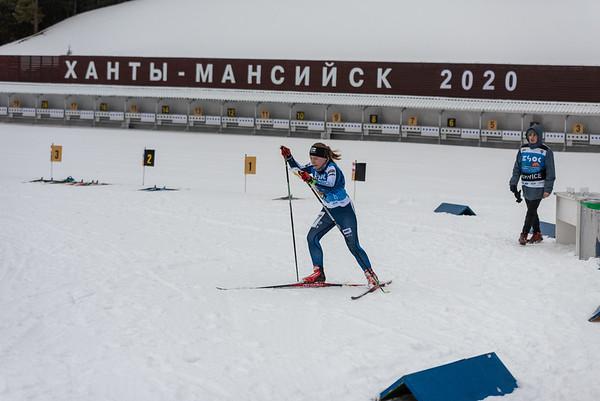 Liisa Nenonen