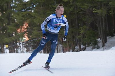 Tuomas Kotro - neljäs
